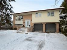 House for sale in Dollard-Des Ormeaux, Montréal (Island), 195, Rue des Pins, 19924598 - Centris
