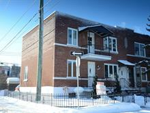 Duplex for sale in Verdun/Île-des-Soeurs (Montréal), Montréal (Island), 1150 - 1152, Rue  Valiquette, 10328635 - Centris