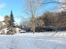 Lot for sale in Rawdon, Lanaudière, 2567, Rue  Juliette, 16811985 - Centris