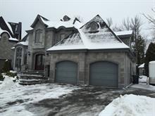 Maison à vendre à Blainville, Laurentides, 47, Rue de Braine, 22059233 - Centris
