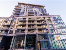 Condo for sale in Ville-Marie (Montréal), Montréal (Island), 370, Rue  Saint-André, apt. 212, 10842868 - Centris