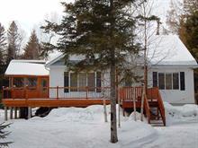 Maison à vendre à Chertsey, Lanaudière, 240, Rue des Bassons, 12559591 - Centris