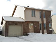 House for sale in Pierrefonds-Roxboro (Montréal), Montréal (Island), 4736, Rue des Cageux, 27310602 - Centris