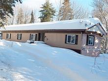 Maison à vendre à Rawdon, Lanaudière, 3433, Route  335, 11494147 - Centris