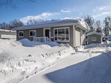 House for sale in Les Rivières (Québec), Capitale-Nationale, 2215, Rue  Saint-Vincent-Ferrier, 22573205 - Centris