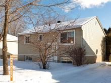 Maison à vendre à Brossard, Montérégie, 5735, Rue  Angèle, 27949165 - Centris