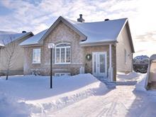 House for sale in Mirabel, Laurentides, 14770, Rue du Bosquet, 23577261 - Centris