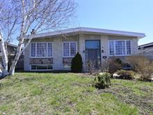 Maison à vendre à Duvernay (Laval), Laval, 2080, Croissant d'Alsace, 26749108 - Centris