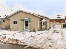 House for sale in Salaberry-de-Valleyfield, Montérégie, 46, Rue  Cléophas (Salaberry-de-Valleyfield), 21710852 - Centris