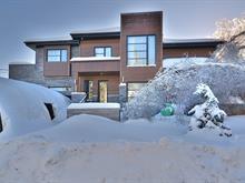 Maison à vendre à Terrebonne (Terrebonne), Lanaudière, 4590, Rue  Marc, 26815304 - Centris