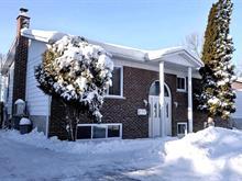 Maison à vendre à Sainte-Dorothée (Laval), Laval, 474, Rue  Gandhi, 22241346 - Centris