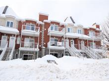 Condo à vendre à Gatineau (Gatineau), Outaouais, 85, Rue  De L'Épée, app. 2, 9654024 - Centris