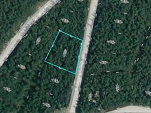 Terrain à vendre à Petite-Rivière-Saint-François, Capitale-Nationale, Chemin du Fief, 12525307 - Centris