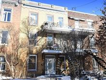 Condo for sale in Le Plateau-Mont-Royal (Montréal), Montréal (Island), 4681, Avenue  Christophe-Colomb, 19504366 - Centris