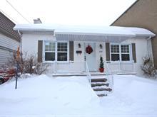 Maison à vendre à La Cité-Limoilou (Québec), Capitale-Nationale, 420, Rue  Anna, 10814372 - Centris