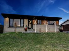 Maison à louer à Brossard, Montérégie, 7475, Rue  Marisa, 9103074 - Centris