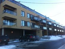 Condo à vendre à Dorval, Montréal (Île), 500, Avenue  Mousseau-Vermette, app. 311, 16300327 - Centris