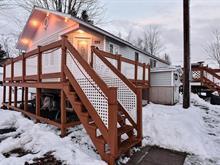 House for sale in Roxton Falls, Montérégie, 395, Rue des Chalets, 10793184 - Centris