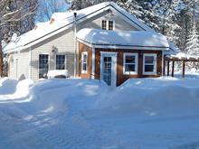 Maison à vendre à Chertsey, Lanaudière, 12820, Route  335, 24916694 - Centris