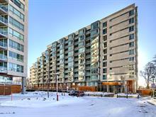 Condo for sale in Rosemont/La Petite-Patrie (Montréal), Montréal (Island), 4900, boulevard de l'Assomption, apt. 613, 21639642 - Centris