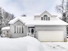 House for sale in Val-des-Monts, Outaouais, 84, Chemin  Sauvé, 11070583 - Centris