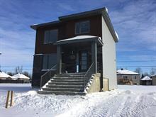 Maison à vendre à Saint-Lin/Laurentides, Lanaudière, 627, Avenue  Villeneuve, 27753078 - Centris