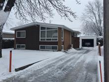 House for sale in Saint-Constant, Montérégie, 140, 4e Avenue, 27314905 - Centris