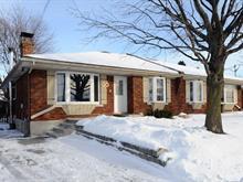 Maison à vendre à Salaberry-de-Valleyfield, Montérégie, 36, Rue  Molson, 23448805 - Centris