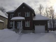 House for sale in Gatineau (Gatineau), Outaouais, 127, Rue de Dunière, 22961858 - Centris