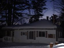 Maison à vendre à Sainte-Mélanie, Lanaudière, 101, Rue  Familiale, 18806014 - Centris
