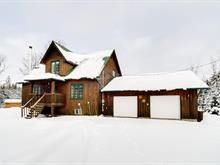 House for sale in Val-des-Monts, Outaouais, 57, Rue de la Cascade, 17483126 - Centris