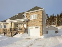 House for sale in Jonquière (Saguenay), Saguenay/Lac-Saint-Jean, 2194, Rue de l'Ardoise, 12882142 - Centris