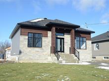 House for sale in Beauharnois, Montérégie, 125, Rue  Faubert, 22609340 - Centris