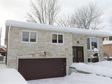 Maison à vendre à Chomedey (Laval), Laval, 20, Rue  Saint-Judes, 25850585 - Centris