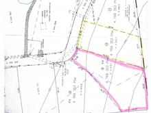 Terrain à vendre à Sainte-Anne-des-Lacs, Laurentides, Chemin des Clématites, 28621634 - Centris