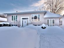House for sale in Saint-Jérôme, Laurentides, 86, Avenue  Forget, 28913393 - Centris