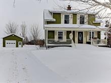 Maison à vendre à Saint-Augustin-de-Desmaures, Capitale-Nationale, 257, Route  138, 18684656 - Centris
