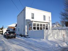 Maison à vendre à Victoriaville, Centre-du-Québec, 4, Rue  Fabiola, 18974667 - Centris