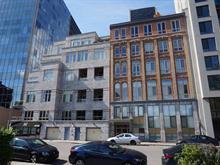 Condo / Apartment for rent in Ville-Marie (Montréal), Montréal (Island), 699, Rue  Saint-Maurice, apt. 405, 12553184 - Centris