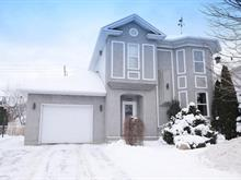 House for sale in Repentigny (Repentigny), Lanaudière, 924, Rue  Basile-Routhier, 12977732 - Centris