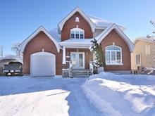 House for sale in Sainte-Marthe-sur-le-Lac, Laurentides, 3166, Rue  Cartier, 28455987 - Centris