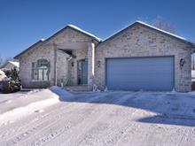 Maison à vendre à Sainte-Marthe-sur-le-Lac, Laurentides, 3164, Rue  Cartier, 11882885 - Centris