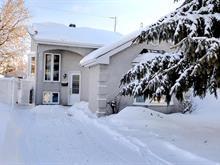 Maison à vendre à Laval-Ouest (Laval), Laval, 6395, Rue  Jean-Cocteau, 15696786 - Centris