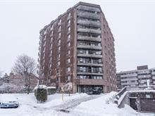 Condo for sale in Ahuntsic-Cartierville (Montréal), Montréal (Island), 10332, Rue  Paul-Comtois, apt. 1007, 27120447 - Centris