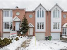 House for sale in Lachine (Montréal), Montréal (Island), 775, Terrasse  Louis-Basile-Pigeon, 24533418 - Centris