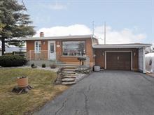 House for sale in Salaberry-de-Valleyfield, Montérégie, 1240, boulevard du Bord-de-l'Eau, 14608275 - Centris