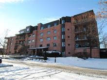 Condo / Apartment for rent in Saint-Bruno-de-Montarville, Montérégie, 1605, Rue  Fortier, apt. 35, 23890053 - Centris