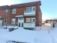 Duplex for sale in Rosemont/La Petite-Patrie (Montréal), Montréal (Island), 6830 - 6832, Rue  Lemay, 11093938 - Centris