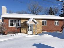 House for sale in Sainte-Marthe-sur-le-Lac, Laurentides, 245, 6e Avenue, 24552885 - Centris