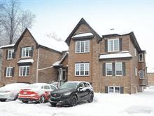 Condo for sale in Pincourt, Montérégie, 565, Avenue  Forest, 16043137 - Centris